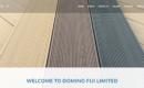 Domino Fiji Limited (Portfolio)
