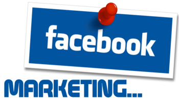 FACEBOOK ADVERTISING MARKETING