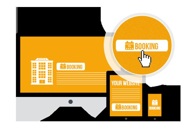 Hotel Management System (HMS) or Hotel Portal Development