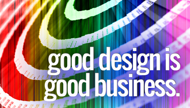 Request a Quote for Web Design & Development
